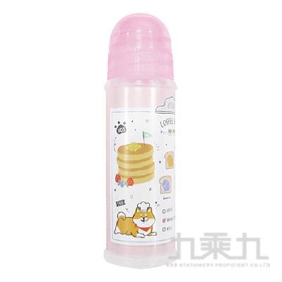 柴犬膠水C-粉 UEFG-0402