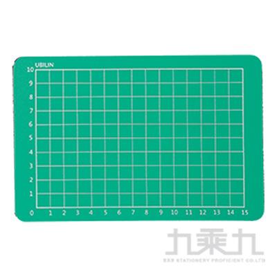 TPE新環保多功能墊9*12cm