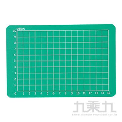 TPE新環保多功能墊12*18cm