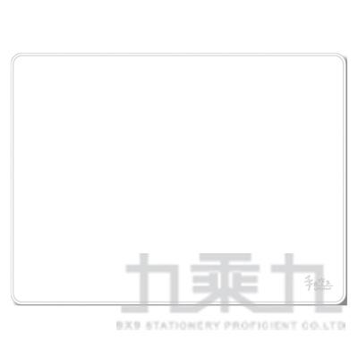 手作之 NO-P 4K軟墊板 SPB-33