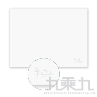 手作之 A3透明桌墊 SPB-34