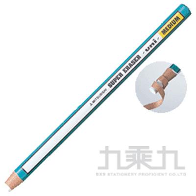 (M)EK-100 長型橡皮筆 EK-1