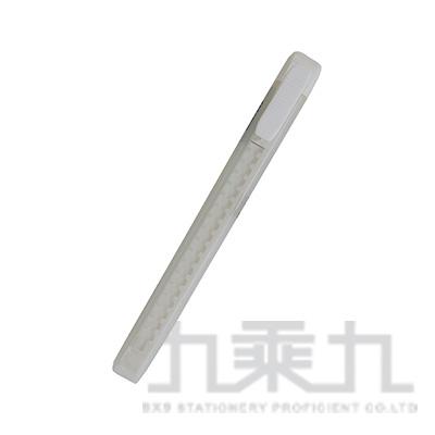 Pentel 自動橡皮擦 ZE81W-W