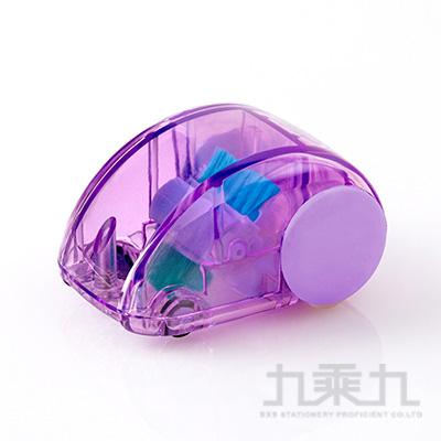 MIDORI Mini Cleaner清潔小車II 2019限-紫