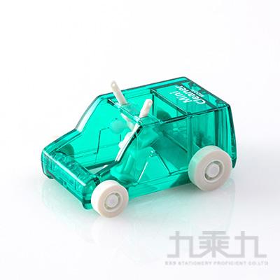 MIDORI Mini Cleaner清潔小車2019限-綠