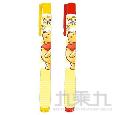 迪士尼自動橡擦筆 DPCP-E03 (款式隨機)