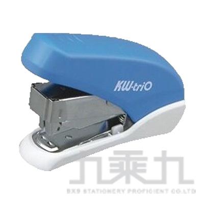 省力6%單排訂書機KW-5318M