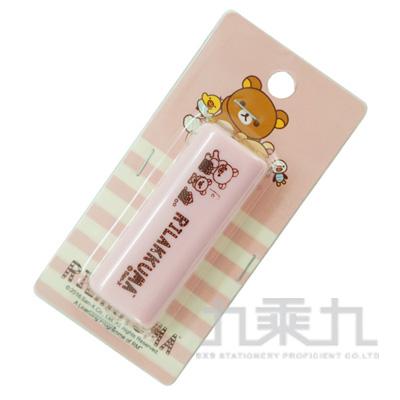 拉拉熊可愛隨身釘書機-北極熊 RK02332B