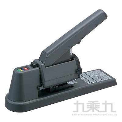 PLUS多功能三用訂書機-灰 ST-050M