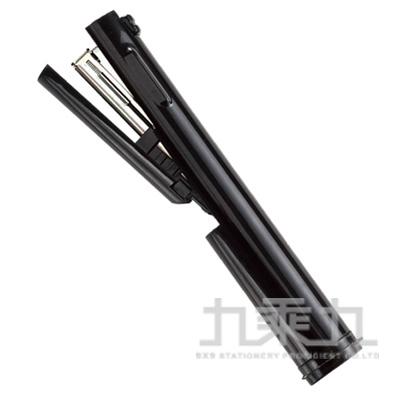 STICKYLE攜帶型訂書機-黑 S4763211