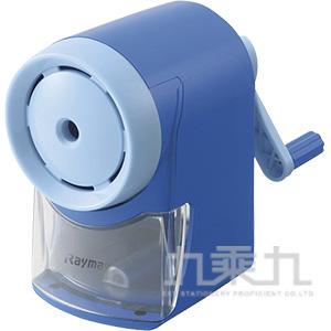 可調式手動削筆機(藍) R/M:RT121A
