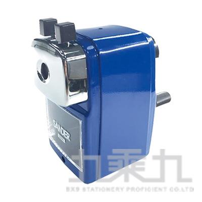 聖得SD-3900 多功能筆機  藍