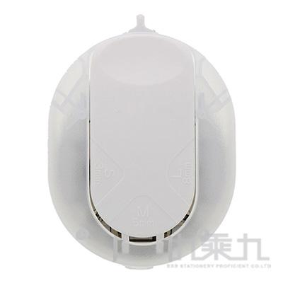 KADOMARU省力50%三用圓角裁剪器 PRO-NEO-白