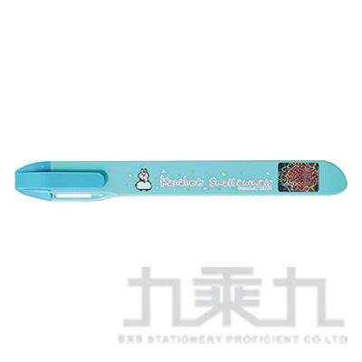 卡娜赫拉可固定式美工刀A版 KS02472A