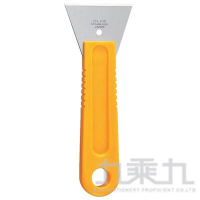 文苑鐵爪L 刮刀