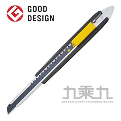 OLFA美工刀185B型