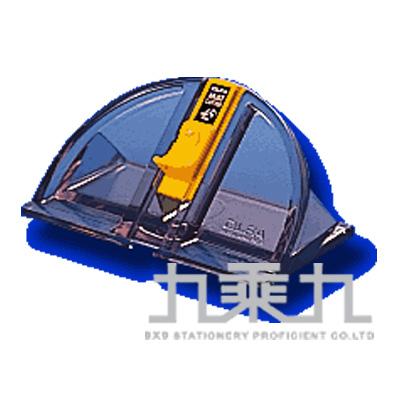 OLFA 45度斜角刀 MC-45/2B