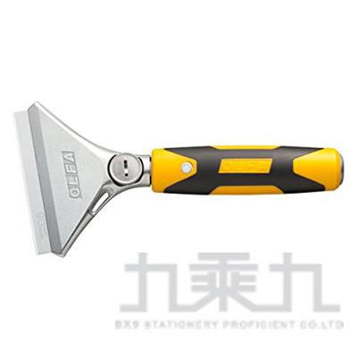 OLFA 鐵爪 XSR-200