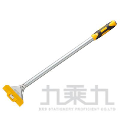 OLFA 鐵爪 XSR-600