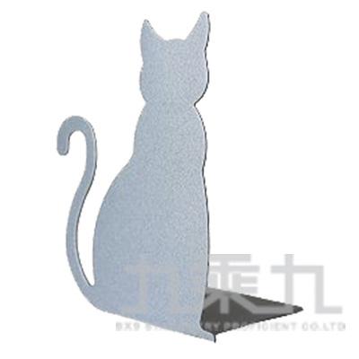 O-Cat迷你書架-銀 JBR-17C