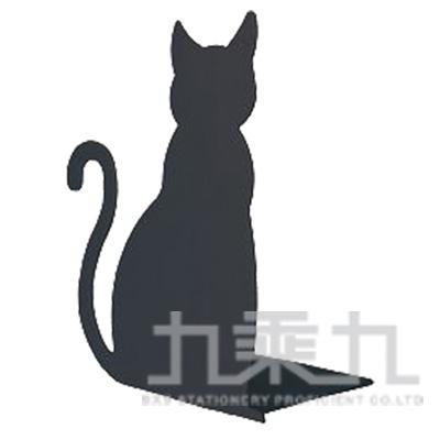 O-Cat迷你書架-黑 JBR-17B