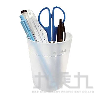 本色原品圓型筆筒 OGL0303