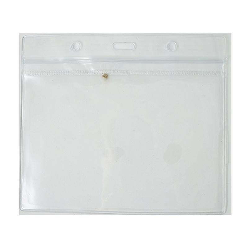 防水證件套 14x12公分