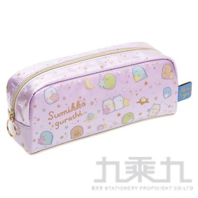 心情玩偶筆袋/夜空 SG/PY74301