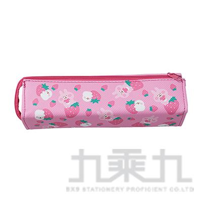 卡娜赫拉菱形長條筆袋(草莓版) KS17011A