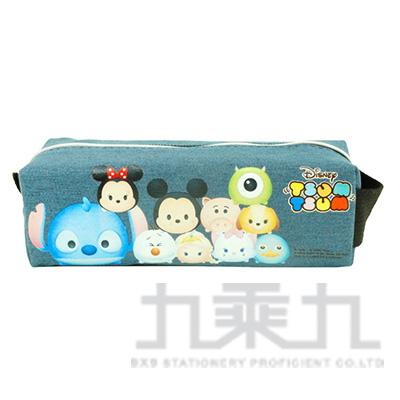 Tsum Tsum萬用包筆袋 TTWPK200-3