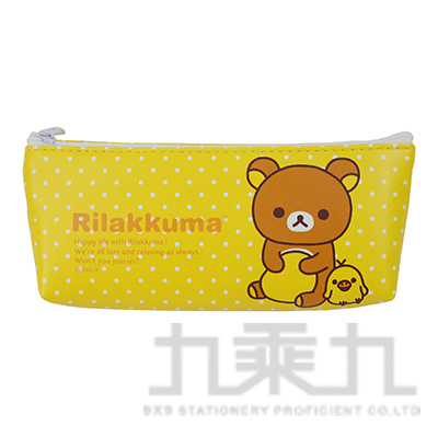 拉拉熊造型包 YE00022
