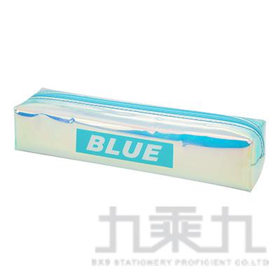 魔幻色彩PTU筆袋 A0692
