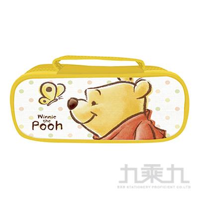 迪士尼手提筆袋-中DPCC-50A