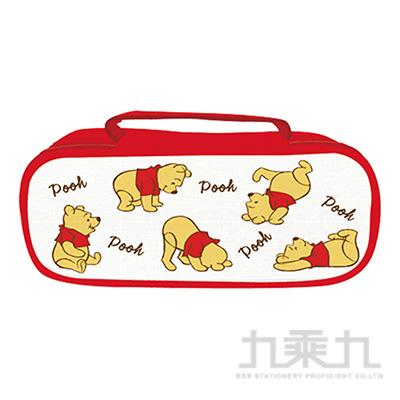 迪士尼手提筆袋-中DPCC-50B