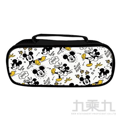 迪士尼手提筆袋-中DPCC-50C