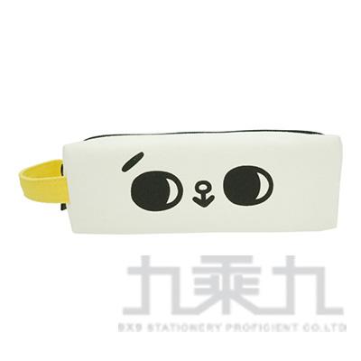 爽爽貓大長方筆袋 BSWPK170-2