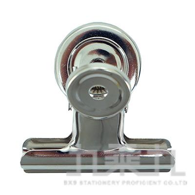 圓形磁性鐵夾(小) LW-9147