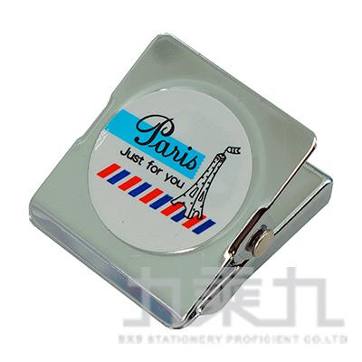 3CM磁鐵夾 19057714