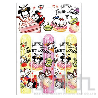 迪士尼筆蓋 Tsum Tsum 49836
