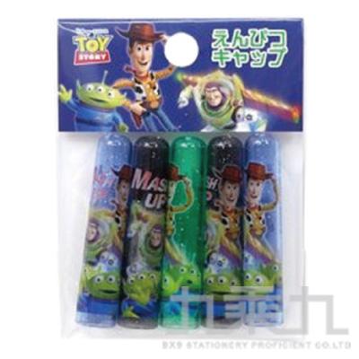 迪士尼人物筆蓋/玩具總動員 KMO:04530