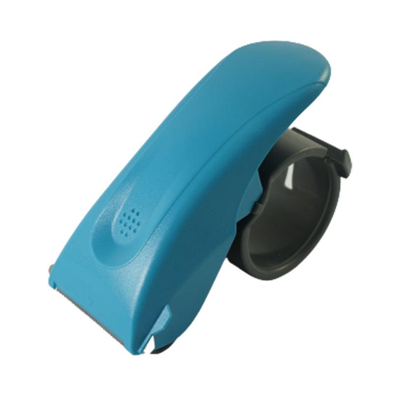 ABEL快易拆專利封箱切台-藍色