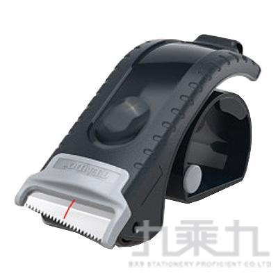 (韓)TENDO 省力防回轉切割器 SY-123