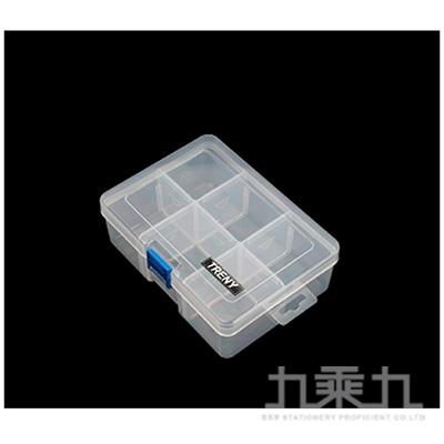 TRENY零件盒-小 G170