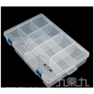 TRENY零件盒-大 G300