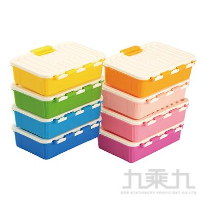 文創小物工具盒 ES9002