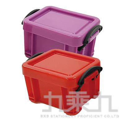 Color迷你置物盒 ES9004