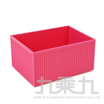 新積木籃-304(粉)
