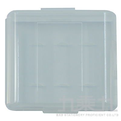 3號電池收納盒