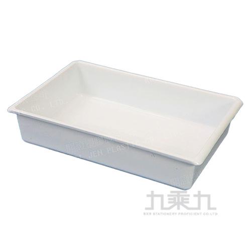 小立方萬用置物盒 K-8108