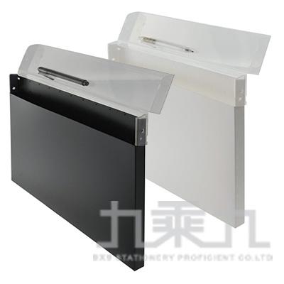 樹德 A4隨意盒 (顏色隨機) OF-A05